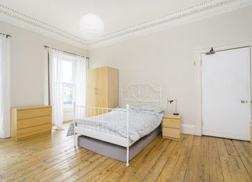 Thumbnail 5 bed flat to rent in Hope Park Terrace, Newington, Edinburgh