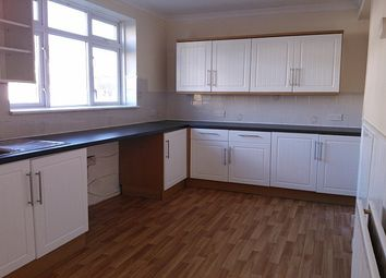 Thumbnail 3 bed terraced house to rent in Felixtowe Road, Abbeywood