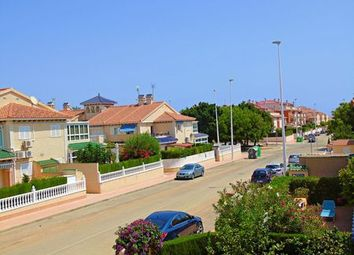 Thumbnail 1 bed apartment for sale in Playa Flamenca, Spain