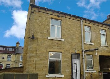 Thumbnail 2 bedroom terraced house for sale in Rand Street, Bradford, West Yorkshire