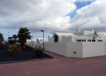 Thumbnail 3 bed villa for sale in Playa Blanca, Yaiza, Spain