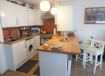 Thumbnail 1 bed mews house for sale in High Street North, Dunstable