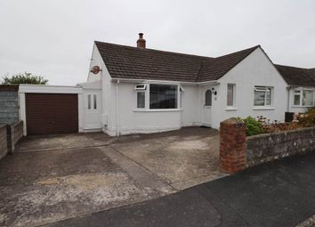 Thumbnail 3 bedroom property for sale in The Brittons, Braunton