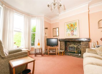 Thumbnail 4 bed terraced house for sale in Minard Road, Catford
