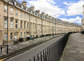 Thumbnail Studio to rent in Paragon, Bath