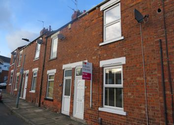 Thumbnail 2 bed property to rent in Linton Street, York