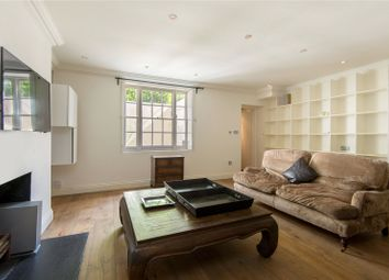 Thumbnail 1 bed flat for sale in Gloucester Avenue, Primrose Hill, London
