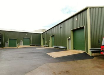 Thumbnail Property to rent in Manor Road, Marston Trading Estate, Frome