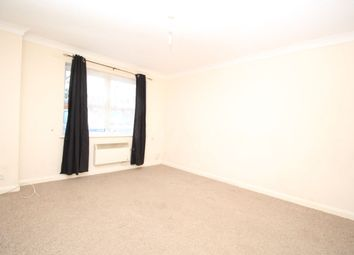 Thumbnail 2 bedroom flat to rent in Edwina Close, Southampton