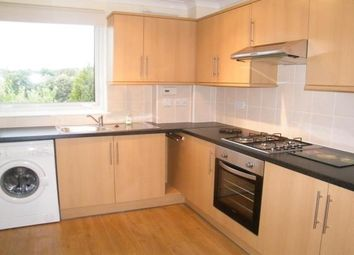 Thumbnail 2 bed flat to rent in Radford Court, Billericay