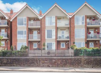 Thumbnail 3 bed terraced house for sale in Plover Gardens, Barrow In Furness