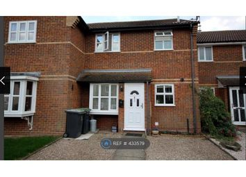 Thumbnail 1 bed terraced house to rent in Stotfold House, Stotfold