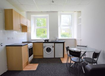 Thumbnail 1 bed property to rent in Foxhouses Road, Whitehaven