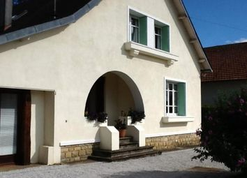 Thumbnail 5 bed detached house for sale in Chasseneuil-Sur-Bonnieure, Charente, Poitou-Charentes, France