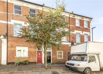 Thumbnail 1 bed flat for sale in Morrish Road, London