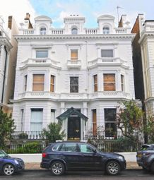 Thumbnail 3 bed flat to rent in Pembridge Square, Notting Hill, London