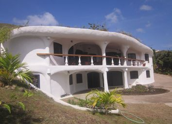 Thumbnail 3 bed detached house for sale in Stonehaven, Stonehaven, Grenada