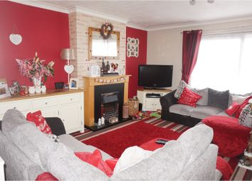 Thumbnail 3 bed semi-detached house to rent in Clent View Road, Birmingham