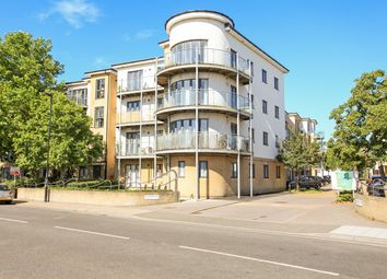 Thumbnail 2 bedroom flat to rent in 81 Portswood Road, Southampton