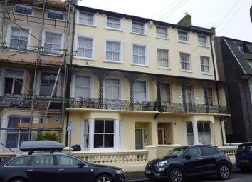 Thumbnail 2 bedroom property to rent in Albert Road, Bognor Regis