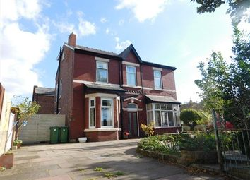 Thumbnail 5 bed property for sale in Larch Street, Southport