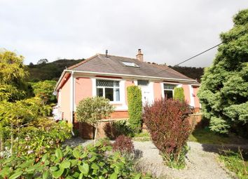 Thumbnail 3 bed property for sale in Brecon Road, Penycae, Swansea