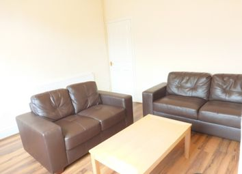 Thumbnail 2 bedroom property to rent in Queens Road, Beeston