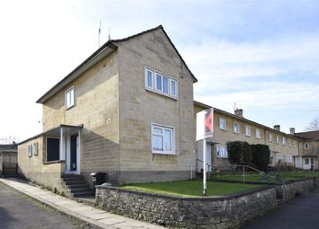 Thumbnail 1 bed maisonette for sale in Cotswold Road, Bath, Somerset