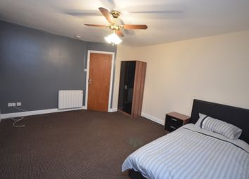 Thumbnail Studio to rent in Bedsit, Fore Street, Lower Darwen
