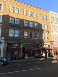 Thumbnail Office to let in Earls Court, London