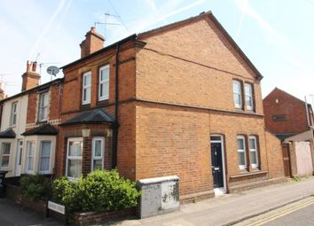 find 2 bedroom houses for sale in reading zoopla rh zoopla co uk 2 bedroom house for sale 2 bedroom house for sale in birmingham