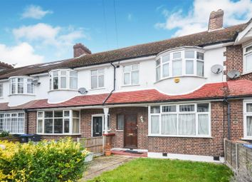 3 bed property to rent in Marina Avenue, New Malden KT3