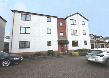 Thumbnail 2 bedroom flat for sale in Cupar Mills, Millgate, Cupar, Fife