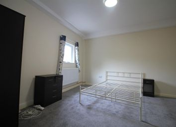 Room to rent in St. Martins Close, Norwich NR3