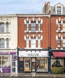 Thumbnail 2 bed flat for sale in Fulham Road, Fulham, London