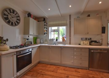 Thumbnail 3 bed semi-detached house for sale in Mill Cottages, Torbay Road, Castle Cary, Somerset