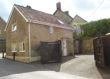 Thumbnail 2 bed detached house for sale in Hermitage Street, Crewkerne