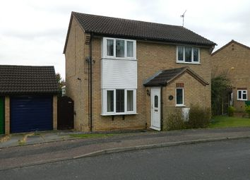 Thumbnail 1 bedroom detached house to rent in Chestnut Rise, Bar Hill
