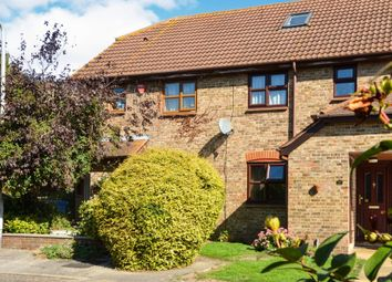 Thumbnail 4 bed terraced house for sale in Hugh Price Close, Murston, Sittingbourne