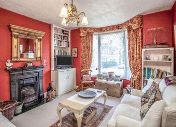 Bushey Grove Road, Bushey WD23. 1 bed flat for sale
