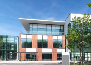 Thumbnail Office to let in Foundation Park, Building 8, Roxborough Way, Maidenhead
