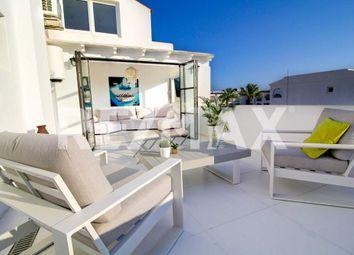 Thumbnail 1 bed apartment for sale in Platja D'en Bossa, 07817, Balearic Islands, Spain
