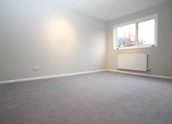 Thumbnail 3 bed end terrace house to rent in Franklin Close, Norbiton, Kingston Upon Thames