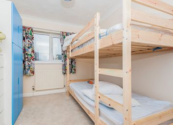 Thumbnail 4 bed detached house for sale in Farrow Avenue, Holbeach, Spalding