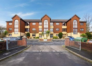 Thumbnail 2 bed flat for sale in Waverley Court, Lisburn, County Antrim