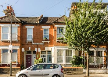 Thumbnail 2 bed maisonette for sale in Glasford Street, Tooting