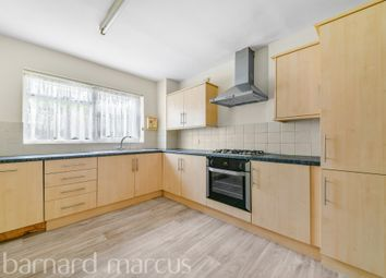 3 bed terraced house for sale in Park Hill Rise, Croydon CR0