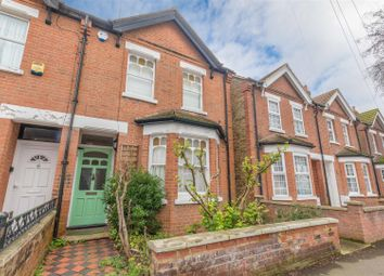 Thumbnail 2 bed property for sale in College Avenue, Slough