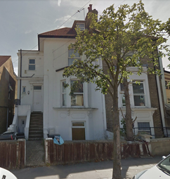 Thumbnail 3 bed terraced house for sale in Luna Road, London