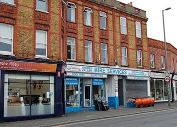 Thumbnail Retail premises to let in 193 High Street, Egham
